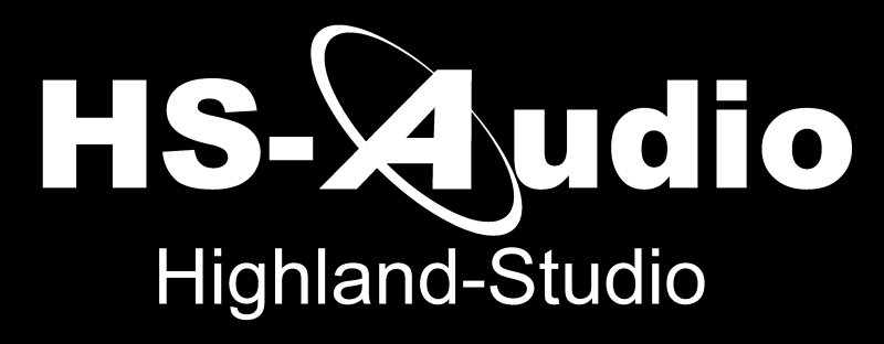 hs audio logo2